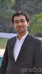 Dr. Karan Handa - Dentist