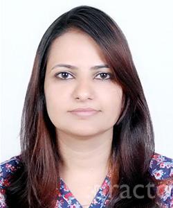 Dr. Karuna Soni - Dermatologist