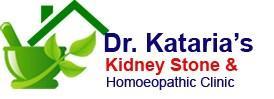 Dr. Kataria's Kidney Stone Clinic