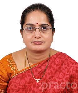 Dr. Katyaini - Ayurveda