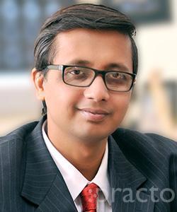 Dr. Kaushik Sil - Neurosurgeon