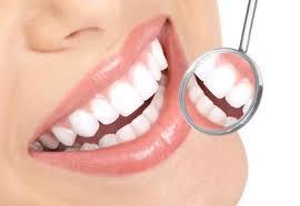 Dr. Kavita's Advanced Dental Clinic