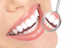 Dr. Kavita's Advanced Dental Clinic