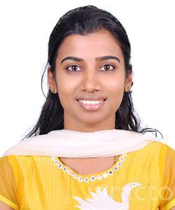 Dr. Kavya K - Dermatologist