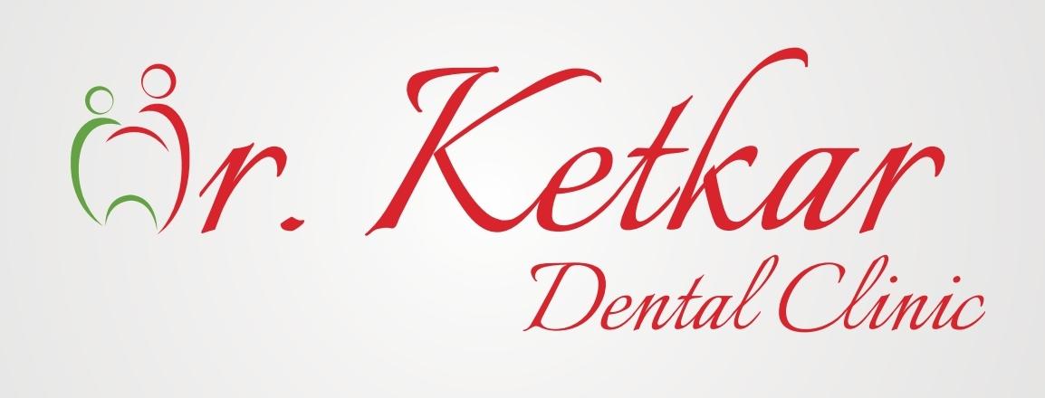 Dr. Ketkar Dental Clinic