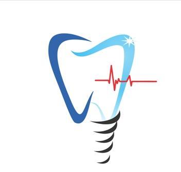 Dr. Khadtale's Dental Wellness