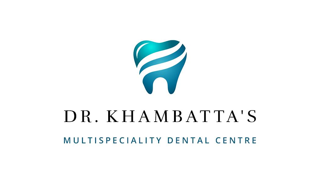 Dr. Khambatta's Multispeciality Dental Centre