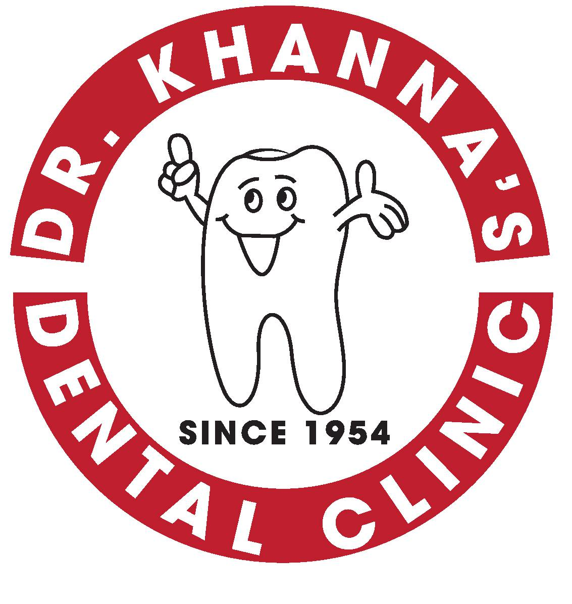 Dr. Khanna's Dental Clinic