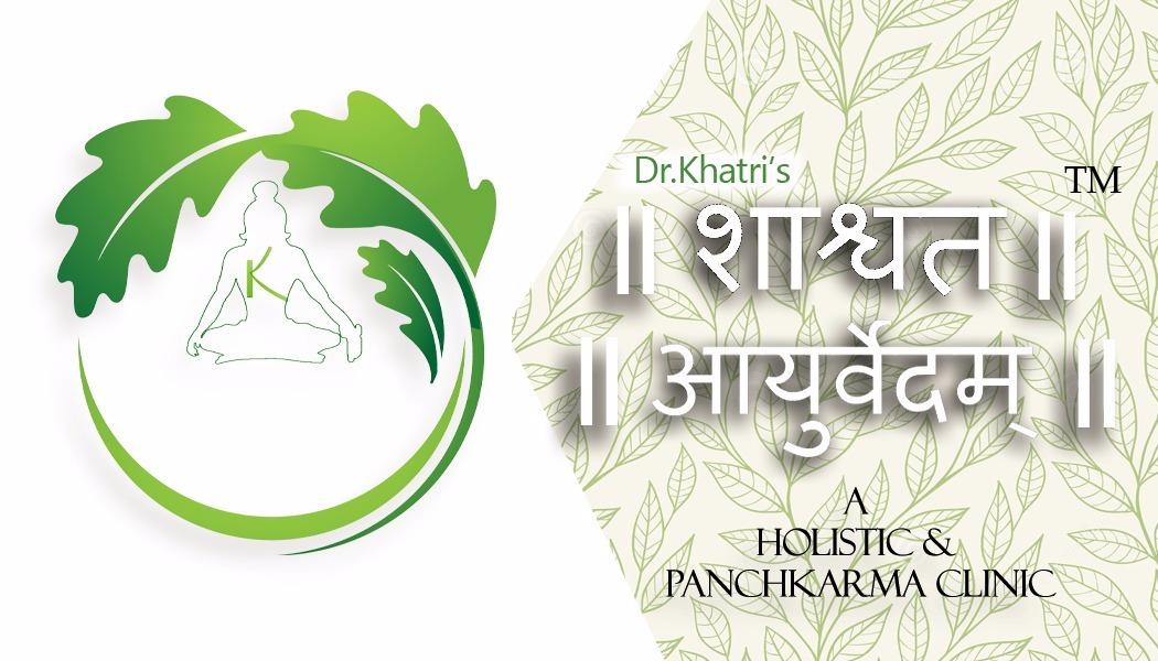 Dr.Khatri's Shashwat Ayurvedam