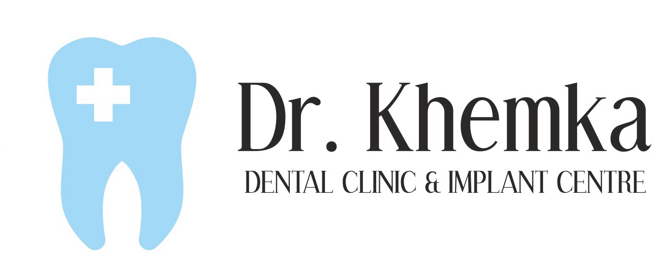 Dr. Khemka Dental Clinic And Implant Center