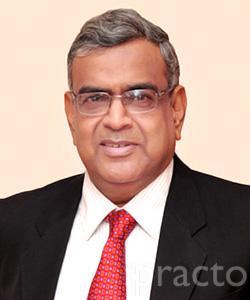 Dr. Khincha HPC - Orthopedist