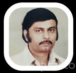 Dr. M A Khokar - Sexologist