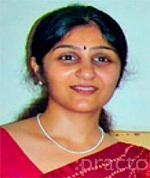 Dr. Khushali. P. Gambhir - Homeopath