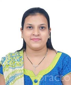 Dr. Khushbu Patel - Ayurveda