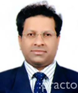 Dr. Kiran Kurtkoti - Gynecologist/Obstetrician