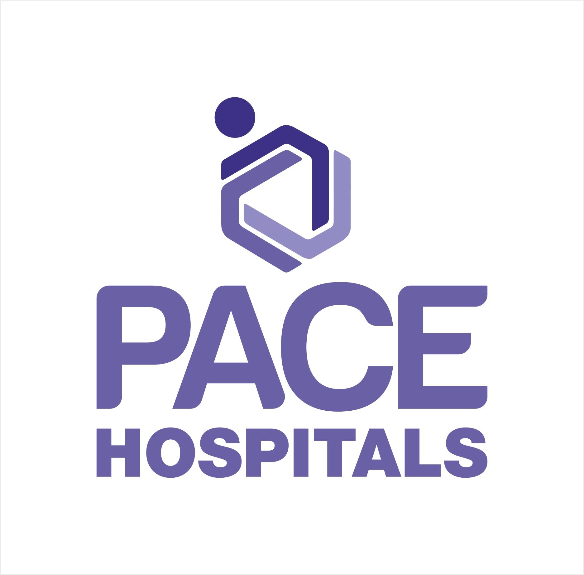 Pace Hospital