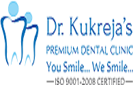 Dr. Kukreja's Premium Dental Clinic