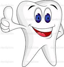 Dr. Kumar's Dental Clinic
