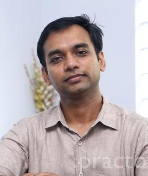 Dr. (Prof) Kumaresan M - Dermatologist