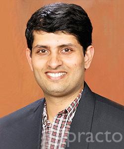 Dr. Kunal Lokare - Homeopath