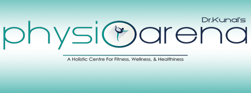 Dr. Kunal's Physioarena Physiotherapy Clinic