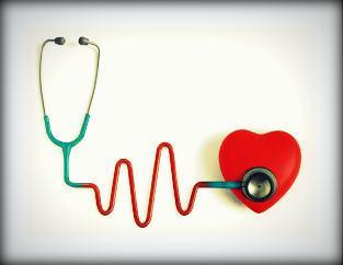 Suraksha Arogyam Clinic