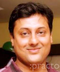 Dr. Kushalappa - Dermatologist