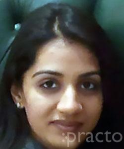 Dr. Kusum Rao - Dentist