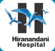 Dr. LH Hiranandani Hospital