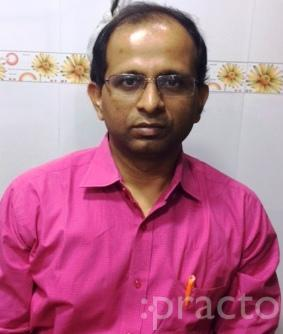 Dr. Lakshman Phonde - Dermatologist
