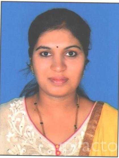 Dr. Lakshmi Deepa - General Physician