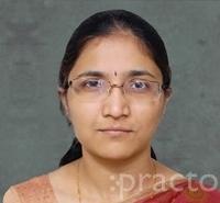 Dr. Lakshmi Kiran S - Gynecologist/Obstetrician