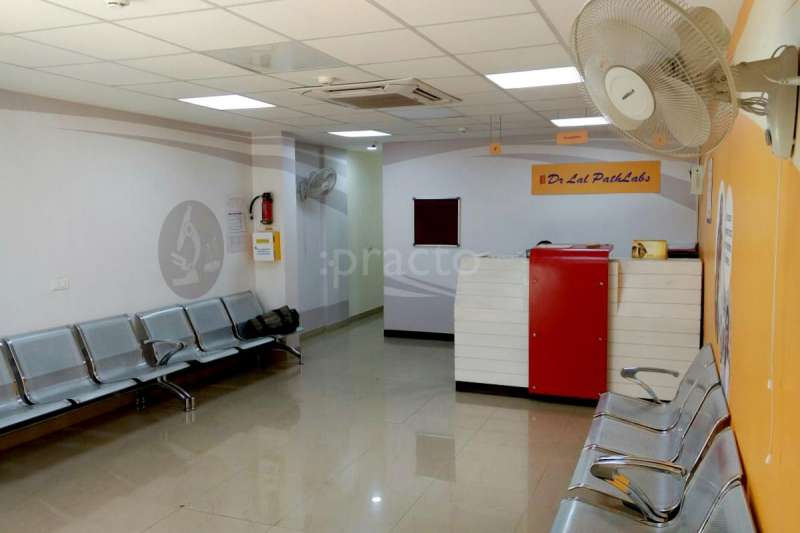 Dr Lal Pathlabs - Image 4