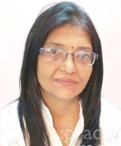 Dr. Lata Sharma - Cosmetologist