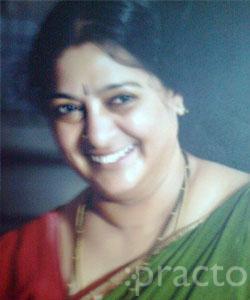 Dr. Latha Janaki - Psychologist