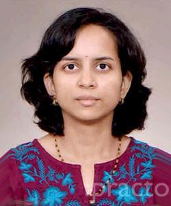 Dr.Lavanya G - Somnologist
