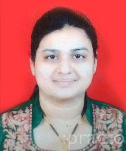 Dr. Lavina Batra - Gynecologist/Obstetrician