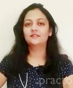 Dr. Leeni Mehta K - Internal Medicine