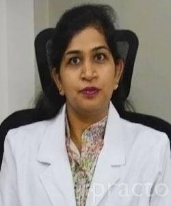 Dr. Lipy Gupta - Dermatologist