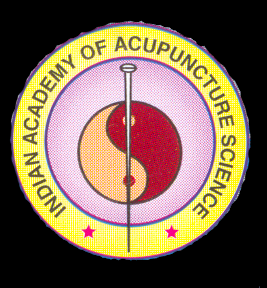 Dr Lohiya Acupuncture Centre