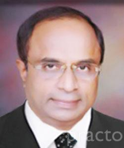 Dr. Loknath Kumar - General Physician