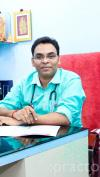Dr. M. Chandra Sekhar