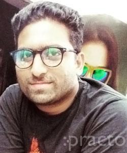 Dr. M G Abbas - Dentist