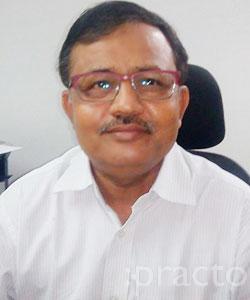 Dr. M.K.Singhi - Dermatologist