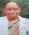 Dr. M Kochhar - Gynecologist/Obstetrician