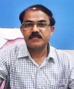 Dr. M. Narasimha - Sexologist