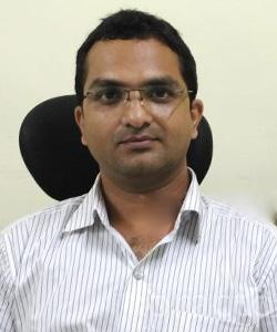 Dr. M.Sanjay - Orthopedist