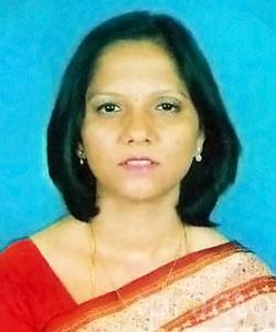 Dr. Madhavi - Gynecologist/Obstetrician