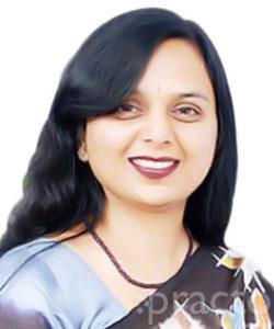 Dr. Madhu Goel - Gynecologist/Obstetrician