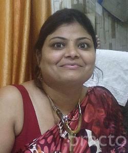 Dr. Madhuri Mankar - Gynecologist/Obstetrician